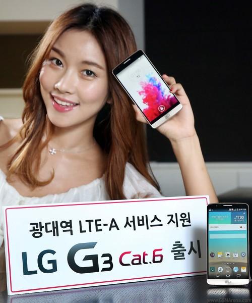 LG_G3_SD805_2