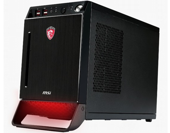 MSI Nightblade Z97 01