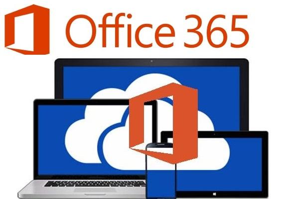 Microsoft Office a OneDrive
