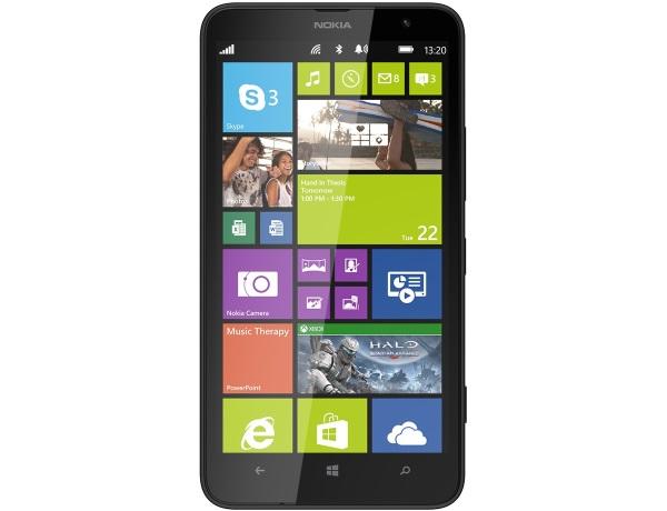 Nokia 1320 XIV