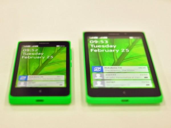 Nokia_X_XL