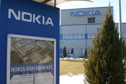 Nokia_zavod_komarom