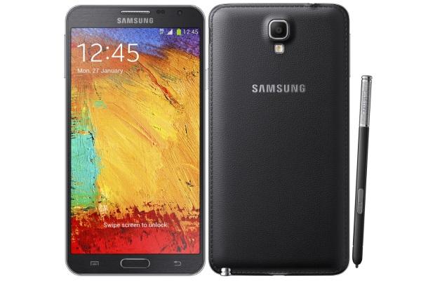 Samsung_Galaxy_Note3_Neo_01