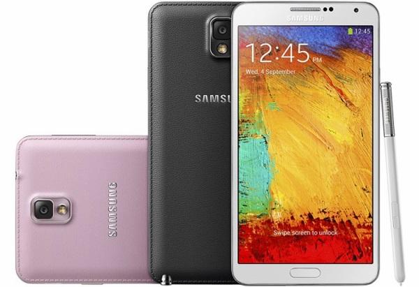 Samsung_Galaxy_Note3_Neo_02