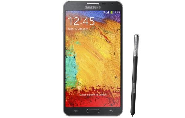 Samsung_Galaxy_Note3_Neo_03
