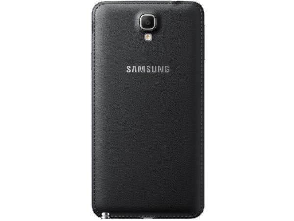 Samsung_Galaxy_Note3_Neo_04