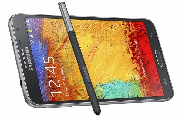 Samsung_Galaxy_Note3_Neo_05