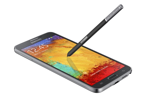 Samsung_Galaxy_Note3_Neo_06