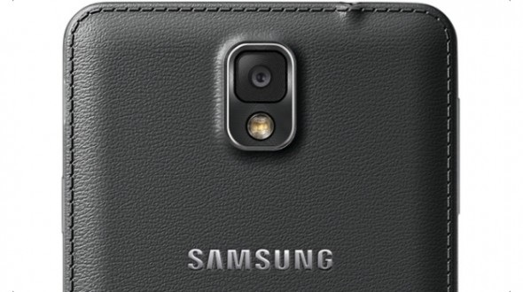 Samsung_Galaxy_Note3_Neo_07