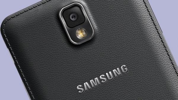 Samsung_Galaxy_Note3_Neo_10