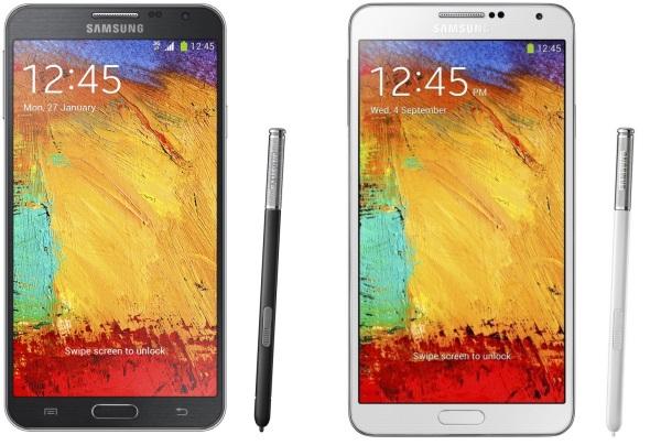Samsung_Galaxy_Note3_Neo_20