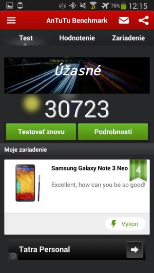 Samsung_Galaxy_Note3_Neo_Antutu_Benchmark_01