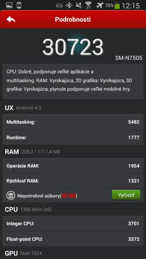 Samsung_Galaxy_Note3_Neo_Antutu_Benchmark_02