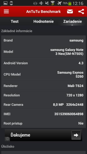 Samsung_Galaxy_Note3_Neo_Antutu_Benchmark_04