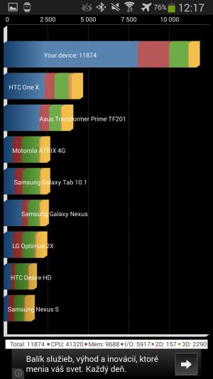 Samsung_Galaxy_Note3_Neo_Quadrant