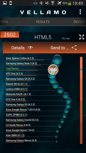 Samsung_Galaxy_Note3_Neo_Vellamo_02