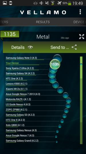 Samsung_Galaxy_Note3_Neo_Vellamo_03