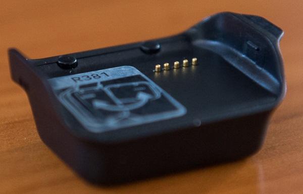 Samsung_Gear_2_Neo_09