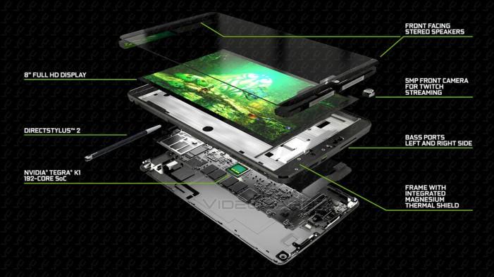 Shield_tablet_3