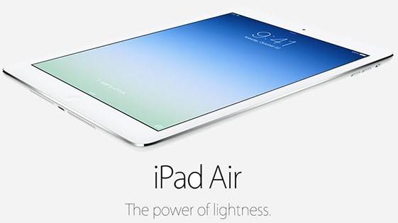apple_predaj02