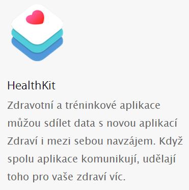 iOS8_news_13
