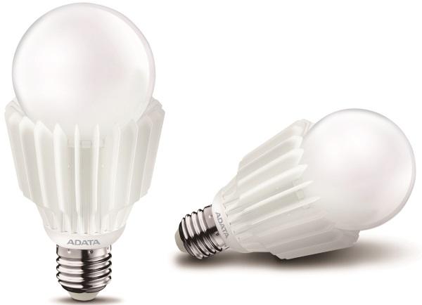 ADATA Lighting omnidirectional 01