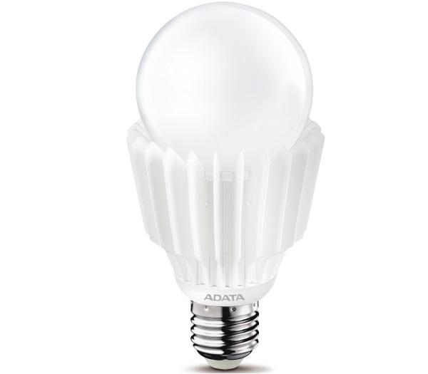 ADATA Lighting omnidirectional 02
