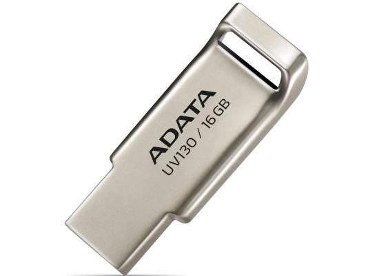 ADATA UV130 USB Flash Drive 01