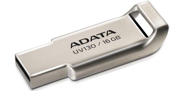 ADATA UV130 USB Flash Drive 02