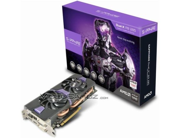 AMD-Tonga-285-01