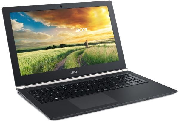 Acer Aspire V Nitro 01