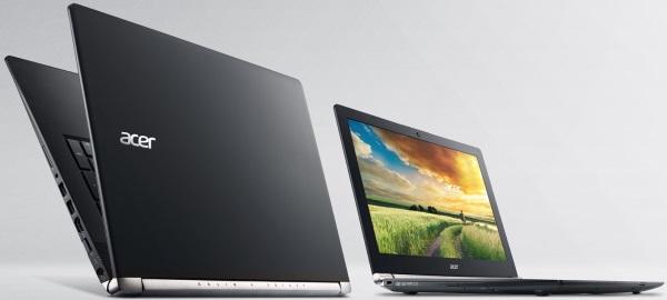 Acer Aspire V Nitro 02