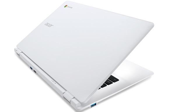 Acer Chromebook 13 03