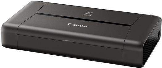 Canon Pixma IP110 02