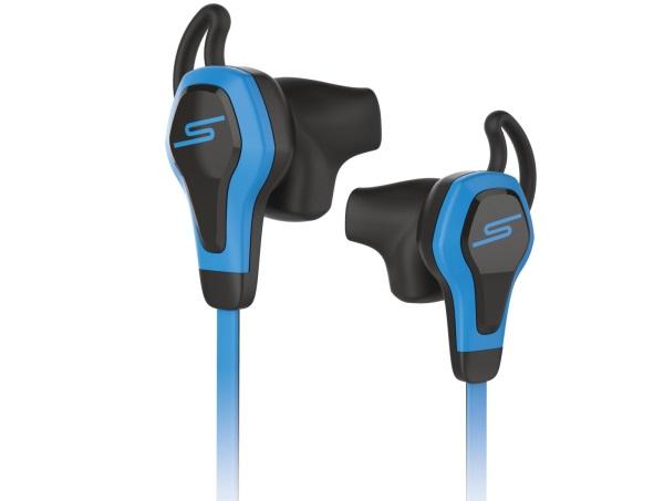 Intel a SMS Audio fitness sluchadla 02