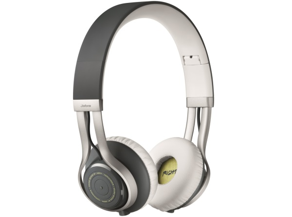Jabra_Revo_Wireless