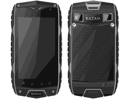 Kazam Thunder 340R 01