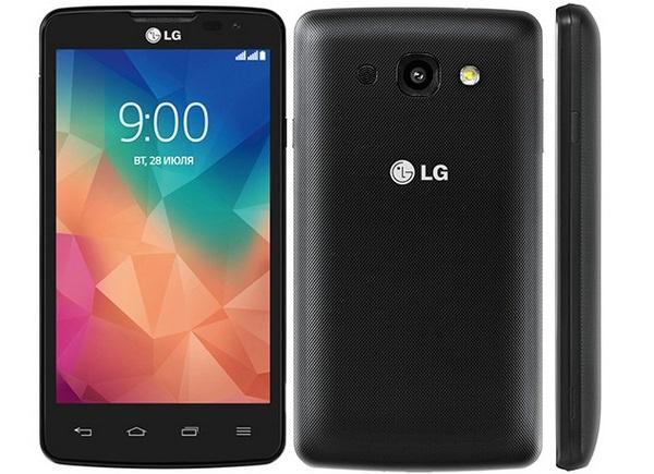LG L60 01