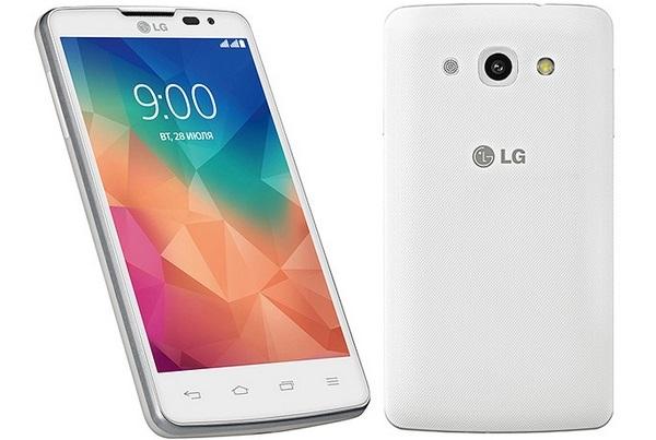 LG L60 02