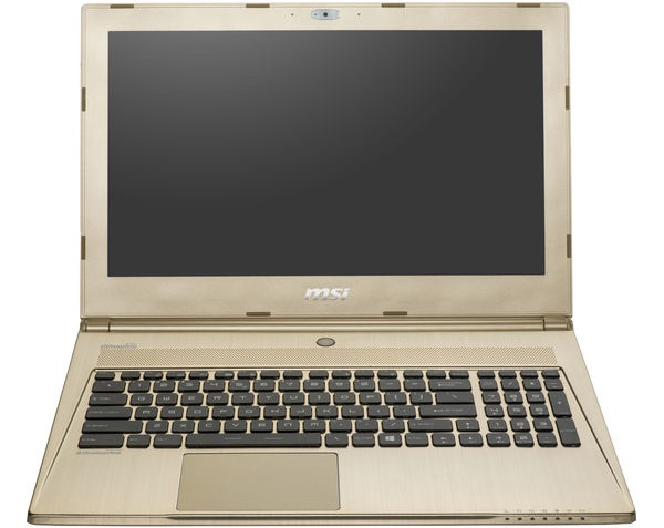 MSI GS60 Ghost Pro 3K 01
