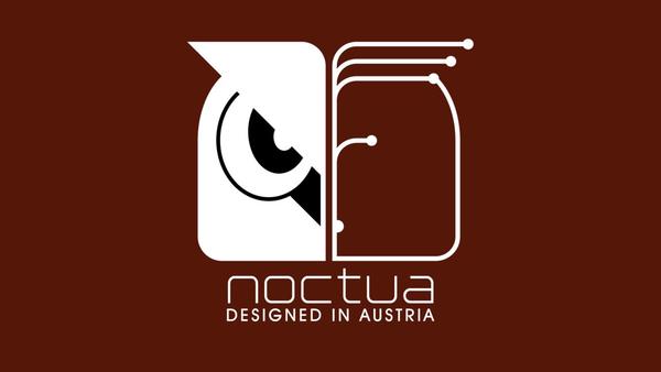 Noctua logo2