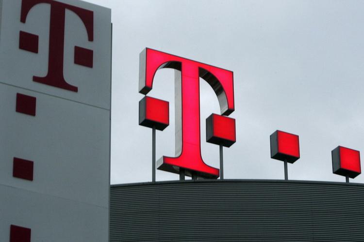 Telekom Logo1