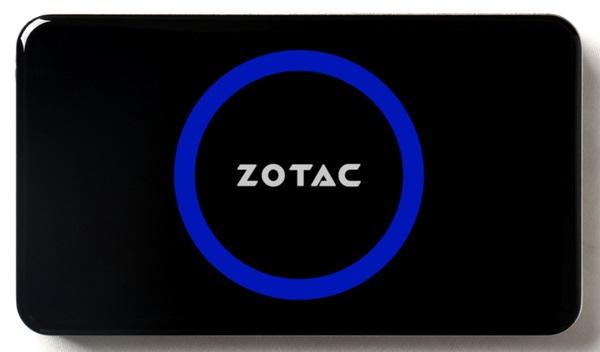 Zotac_ZBOX_PI320_1
