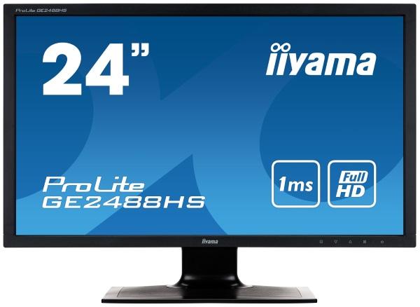 iiyama GE2488HS-B1