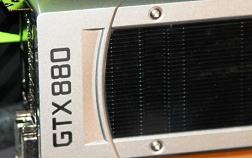 nVidia_GTX880