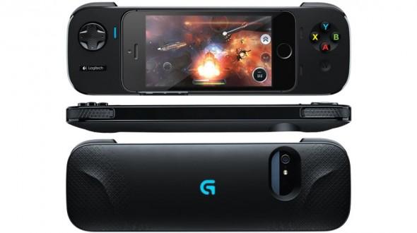 powershell-controller-battery-590x330