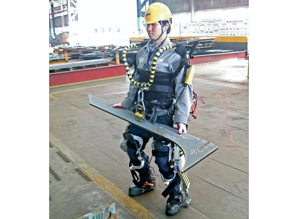 robot_exoskeleton.01