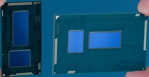 1-Intel_Core_M