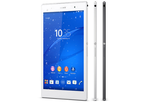 2-Sony_Xperia Z3_Tablet_Compact_2