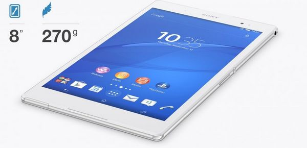3-Sony_Xperia Z3_Tablet_Compact_1